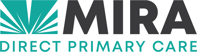 Mira Direct Primary Care